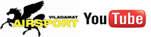 airsport viladamat youtube